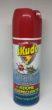 SKUDO spray superfici 200 .ml
